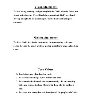 Gillfield Baptist Church Tech Plan09-12v2-page0003